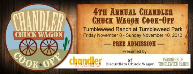 chuckwagon_header