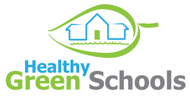 BLOG HGS healthy green schools