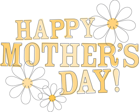 HPY Mother Day