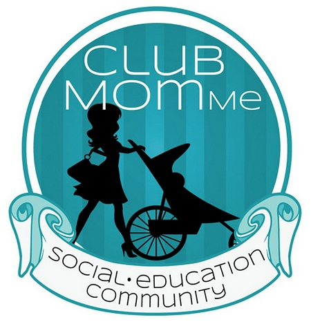 BLOGSF products club-momme-logo-1