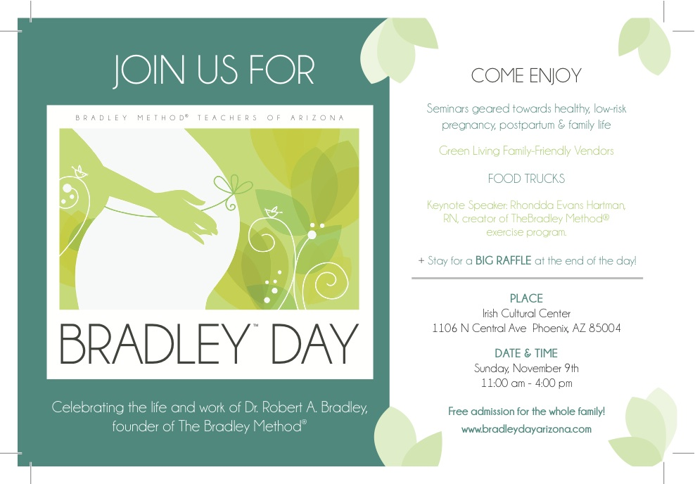 BradleyDay_postcard_final