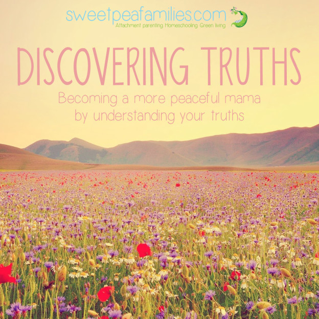 DiscoveringTruths