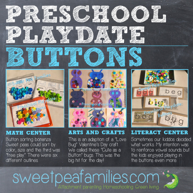 PPDbuttons