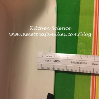 Kitchen Science04