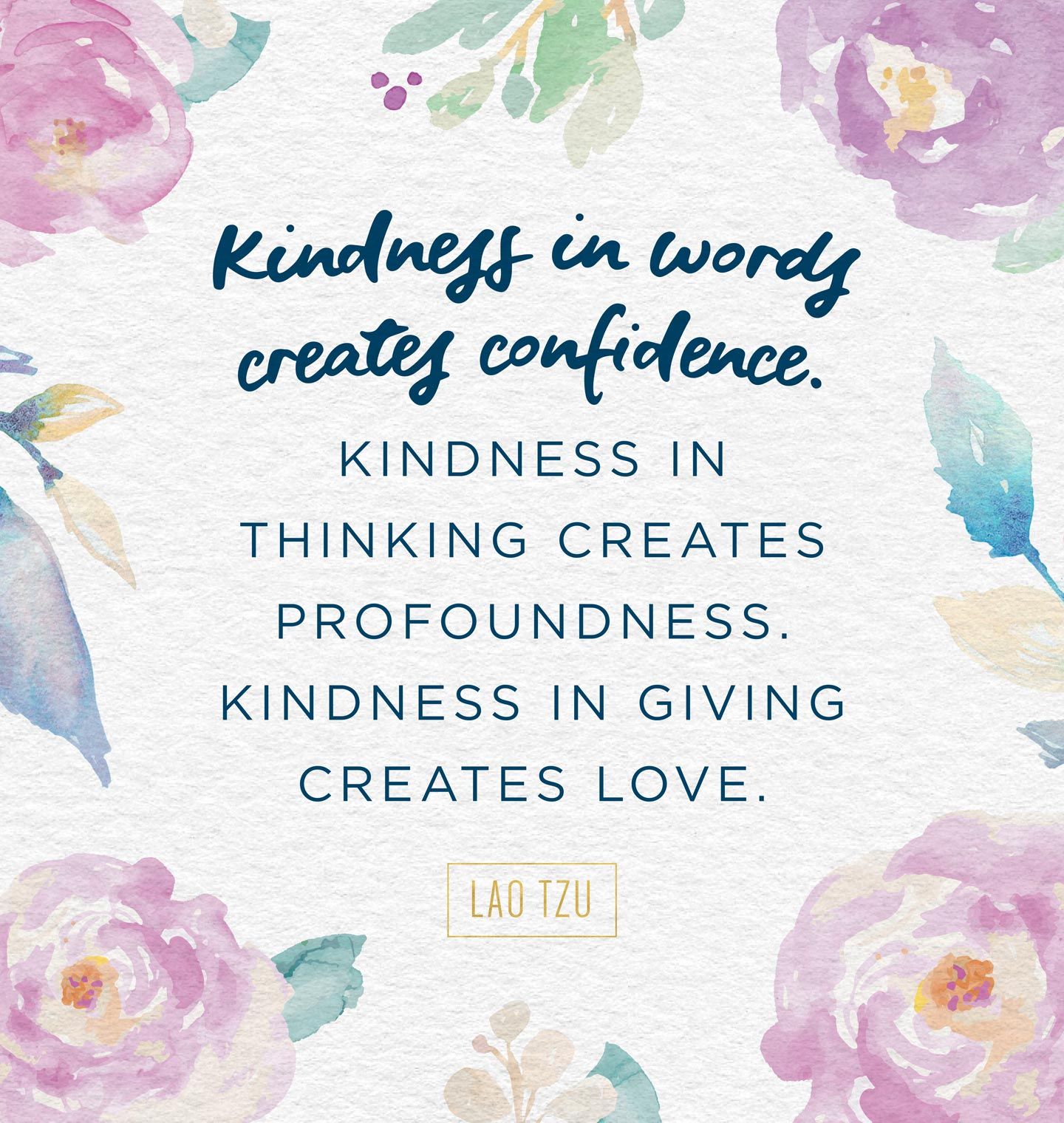 kindness-quote-5